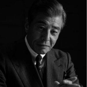 舘ひろし 石原さん、渡さんに言われた「芝居なんかしちゃだめ」