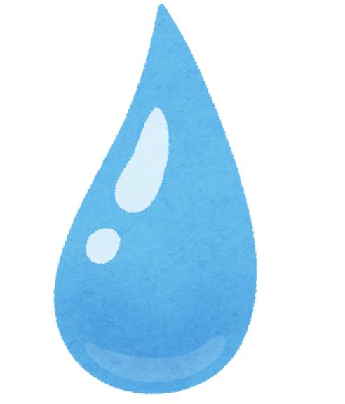 【悲報】武蔵小杉タワマン、水道水が復旧するもなぜか飲食に利用するのは禁止されるwww