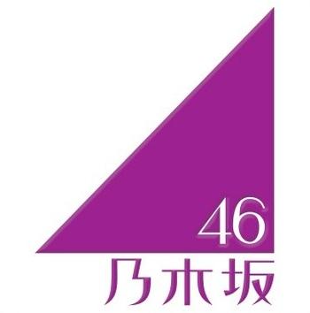 【朗報】乃木坂46新メンバー「賀喜遥香」ちゃんがガチのマジでかわいすぎる (※画像あり)