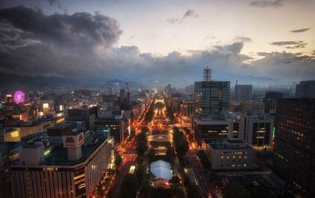 東京オリンピック マラソン 競歩 札幌決定で小池知事大激怒