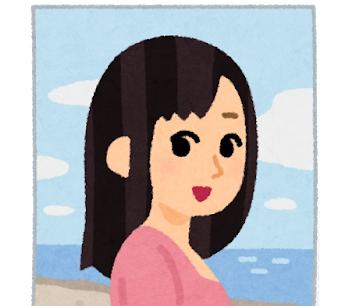 【画像】女子大生がなりたい顔No.1がこちらwwwwwwwwwwww