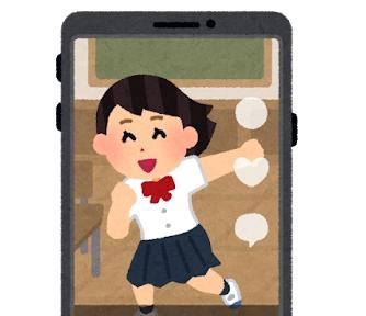 【画像】ワイ、宮崎あおいに激似のかわいいかわいいYouTuberを発見する
