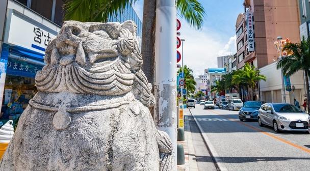 沖縄観光スポットの穴場と絶景ロケーション探し リピーターの観光モデルコース2泊3日