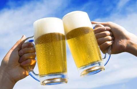 「酒飲みが多い」都道府県ランキング!www