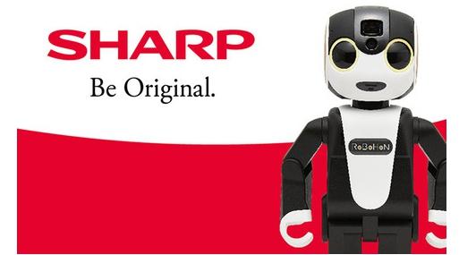 【画像あり】SHARP公式ツイッター、ウザすぎて炎上wwwwwwww