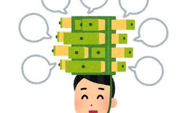 「島田紳助の話術」「明石家さんまの話術」「松本人志の話術」← 一つだけ得られるなら・・・?