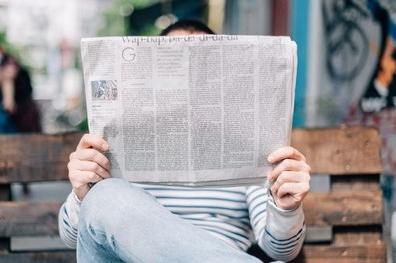 大学で教えて実感した、「ニュースを読む学生と読まない学生」の知的格差