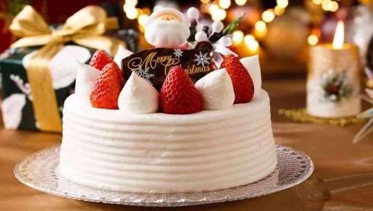 「ケーキ販売」コンビニだけが儲かる決定的理由www