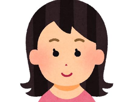 【画像】好きな女の髪型wwwwwwwwwwwww