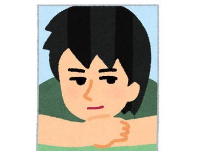 【画像あり】山下智久さんの現在wwwwwwww
