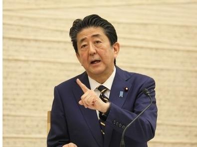 自民若手「ブチギレてます」 公明主導の「一律10万円」決定に党内不満露呈