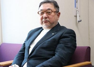 神奈川県医師会が、「不安をあおるメディア」に投げかける疑問 「医療現場の現実を、
