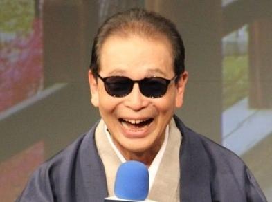 Mステ「生放送中止」報道に納得の声 「タモリさんには落ちつくまで休んで欲しい」