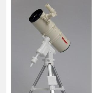 天文ファン歓喜! 天体望遠鏡型プロジェクターガチャ「Vixen 宙ガチャ 天体望