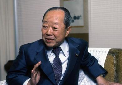 日本国憲法は「強姦によって生まれた私生児」だ、しかし… 宮澤喜一氏がオフレコ