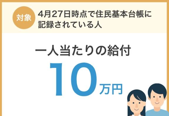 申請すれば支払わなくてはいい11の方法を知りたくありませんか?