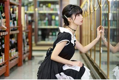 日本酒はカジュアルに楽しめないと飲み手がいなくなる?擬人化ゲームアプリ『萌酒ボッ