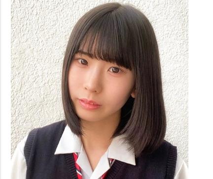 【JK】日本一かわいい高校一年生「高一ミスコン2020」中間結果 上位6人発表!