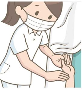 「#看護師の五輪派遣は困ります」がトレンド入りに