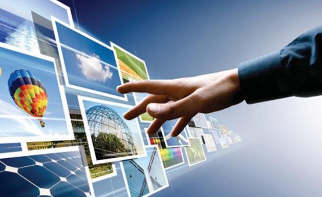 情報発信ビジネスの始め方の3ステップ!初心者でもいきなり情報発信をしてOK!