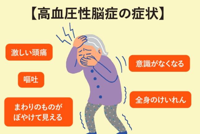 高血圧・中性脂肪やコレステロール値、健康維持で悩まれている方におススメ!